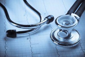 how to get into medicine