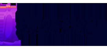 logo big final