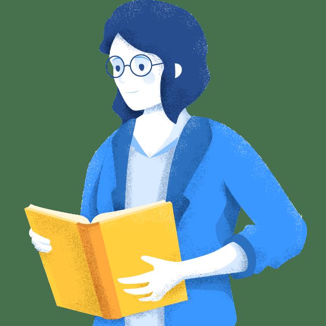 vce literature tutor brunswick
